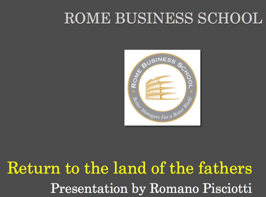 Schermata 2020 12 17 alle 11.44.33 Agricoltura come industria: un bel video del 1976 Romano Pisciotti