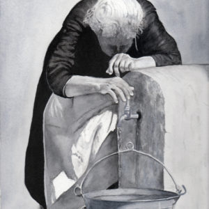 Covid-19, confinare gli anziani è etico?