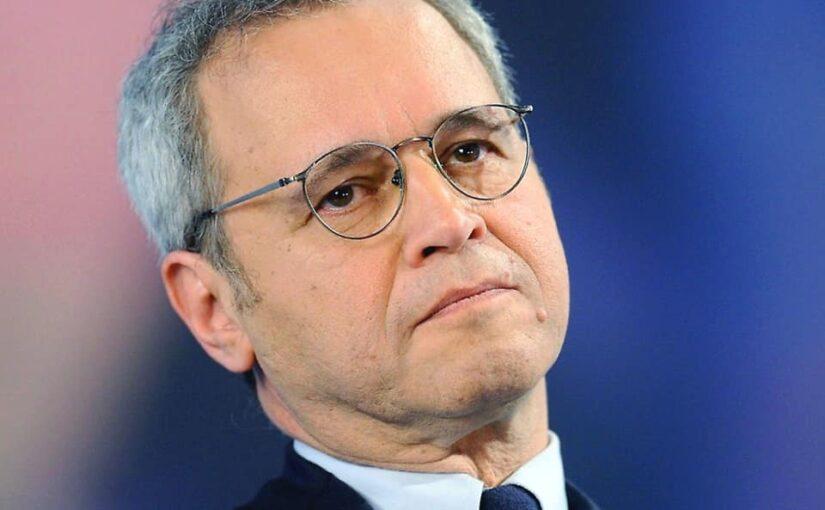 LETTERA APERTA AI LEADER POLITICI di Enrico Mentana
