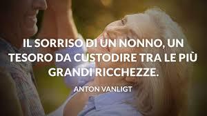 nonni Covid 19, confinare gli anziani è etico? Romano Pisciotti