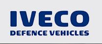 Schermata 2021 02 01 alle 17.08.43 IVECO: The new MUV Romano Pisciotti