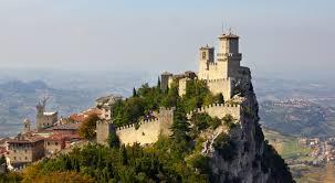 san marino Lo Sputnik arriva a San Marino, non sarà venduto a italiani Romano Pisciotti