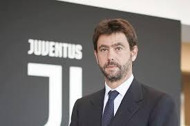 Andrea CHI SCEGLIERESTE COME PRESIDENTE? Romano Pisciotti
