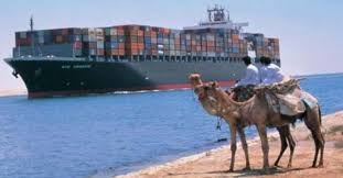 images 3 Suez Canal Toll Fee Romano Pisciotti