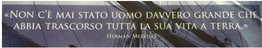 Schermata 2021 02 16 alle 17.18.13 Conflitto primordiale Romano Pisciotti