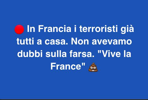 Schermata 2021 04 30 alle 08.53.13 Scarcerati tutti gli ex terroristi italiani arrestati in Francia. Romano Pisciotti