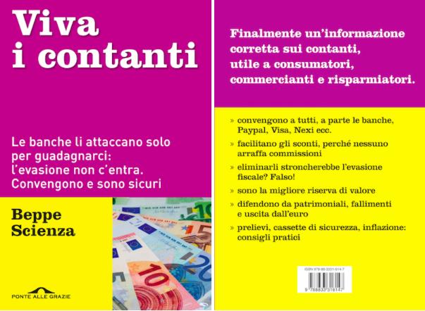 Schermata 2021 04 30 alle 10.03.09 VIVA I CONTANTI Romano Pisciotti