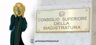 consiglio GLI INTOCCABILI Romano Pisciotti