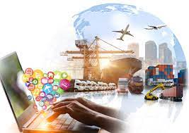 Executive Master in Logistic & Supply Chain Management (LAGOS)