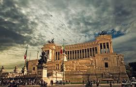 milite TASTE OF ITALY...IN NIGERIA Romano Pisciotti