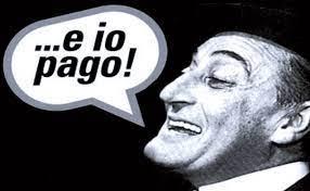 toto Riforma del Fisco Romano Pisciotti