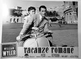 vacanze TASTE OF ITALY...IN NIGERIA Romano Pisciotti