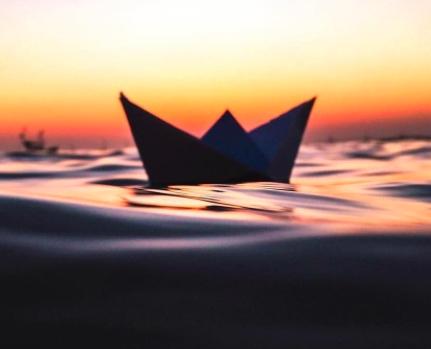 L'anima dei marinai