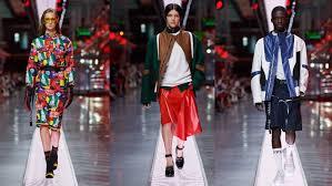 ferrari moda Il Cavallino...in mutande Romano Pisciotti