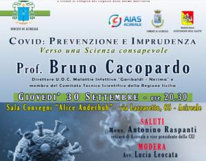 Schermata 2021 10 01 alle 12.07.16 300x235 SCIENZA E CHIESA Romano Pisciotti