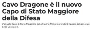Schermata 2021 10 03 alle 08.39.19 300x96 Chi è Cavo Dragone? Romano Pisciotti