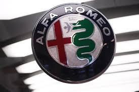 Alfa Romeo, vintage