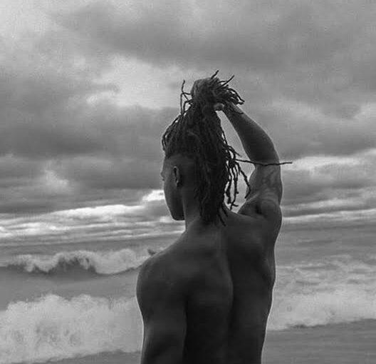 RIVA D'AFRICA