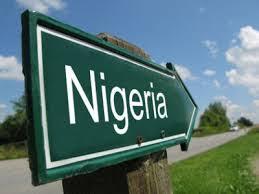 Curfew days in Nigeria…giorni di coprifuoco in Nigeria