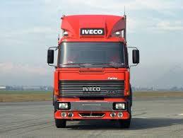 IVECO 1983